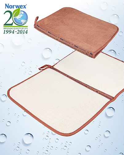 Norwex Dishmat