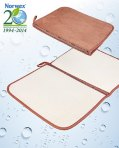 Nowex dishmat- thermie pieces air dry with no condensation