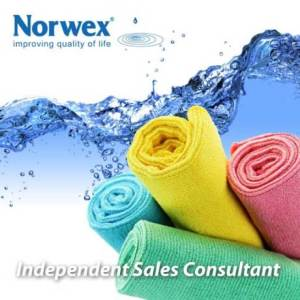 How do I buy Norwex products? And other FAQ's