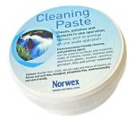 Cleaning Paste- no more magic erasers or gumption!