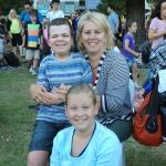 Robyn Skilton Testimony