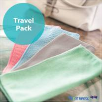 travel pack large