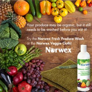 fresh produce wash and veggie scrub cloth.png