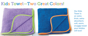 kids-towels-new-colours