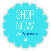 shop now for Norwex