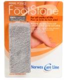 357120-Foot-Stone.jpg
