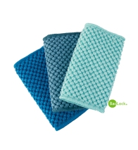 counter cloths marine, teal and sea mist.jpg