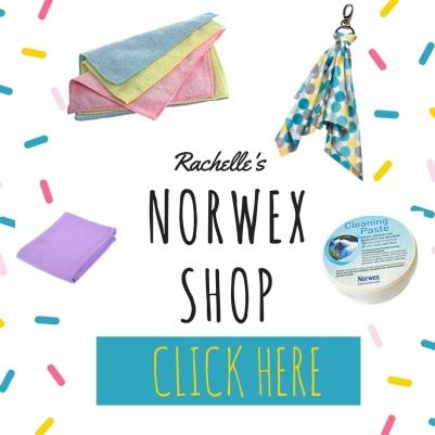 rachelles norwex shop