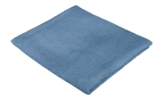 denim-towel.jpg