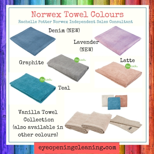 towel collections and colours.jpg