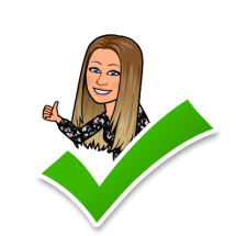 rachelle bitmoji tick thumbs up.png