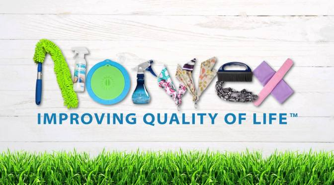 Welcome to my Eye Opening Cleaning Community: Click here to learn, shop & connect!
